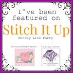 Stitch It Up Featured