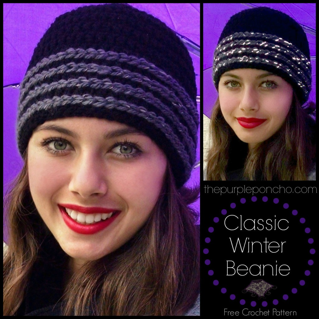 classic-winter-beanie-pattern-by-the-purple-poncho