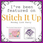 Stitch It Up Featured Button