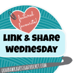 Link & Share Wed