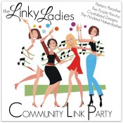 The Linky Ladies Party