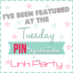 TuesdayPin-spirationFeature9
