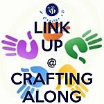 link-up-crafting-along