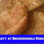 snickerdoodle-button