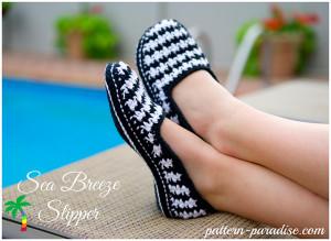 Sea_Breeze_slipper