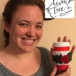 Jenny-with-Cup-Cozy
