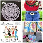 The Linky Ladies – Community Link Party #56