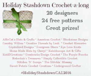 Holiday-Stashdown-CAL-2016-Designers