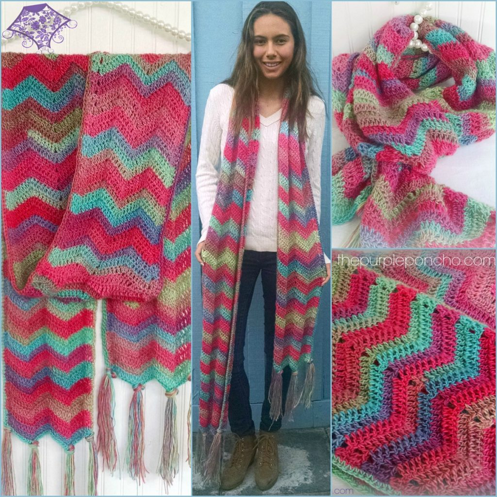 chevron-super-scarf-pattern-the-purple-poncho