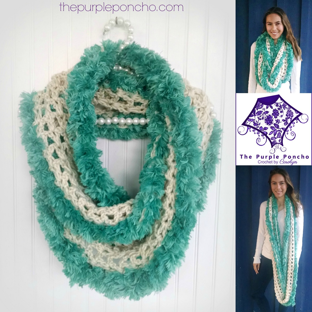 seamist-infinity-scarf-crochet-pattern-by-the-purple-poncho
