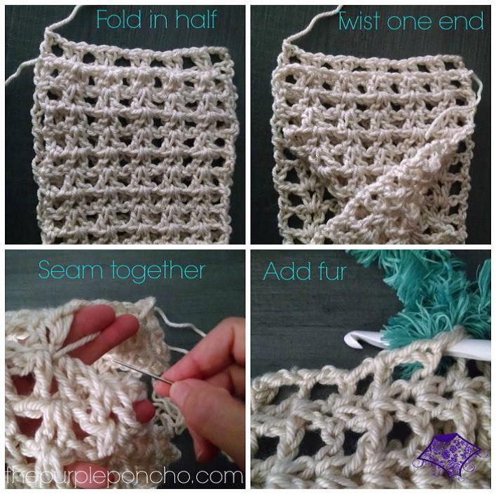 seamist-infinity-scarf-tutorial-by-thepurpleponcho