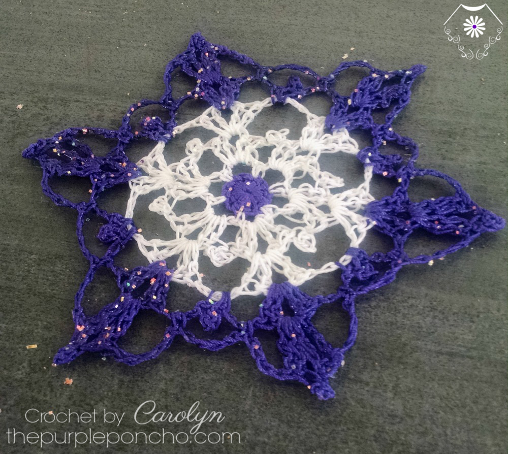 white-and-purple-snowflake-crochet-pattern-by-the-purple-poncho