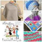The Linky Ladies – Community Link Party #92
